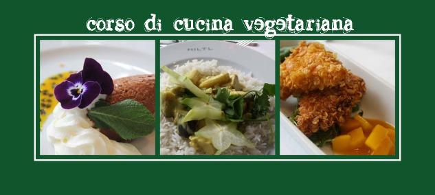 CucinaVegetariana