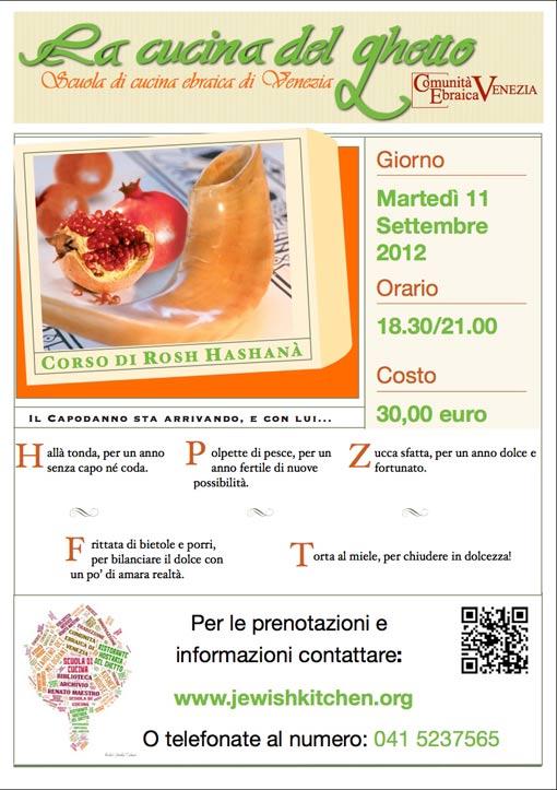 Carnevale Di Venezia 2010 La Casetta Delle Pesche