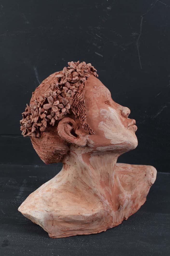 scultura–Carola.Castagna