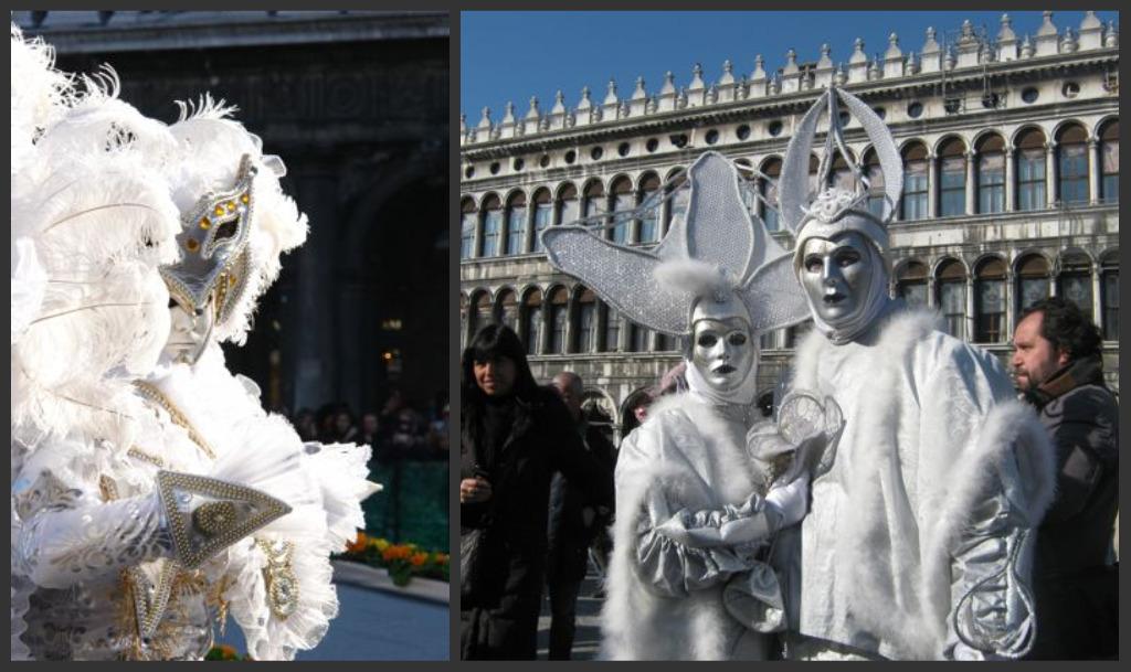Carnevale3